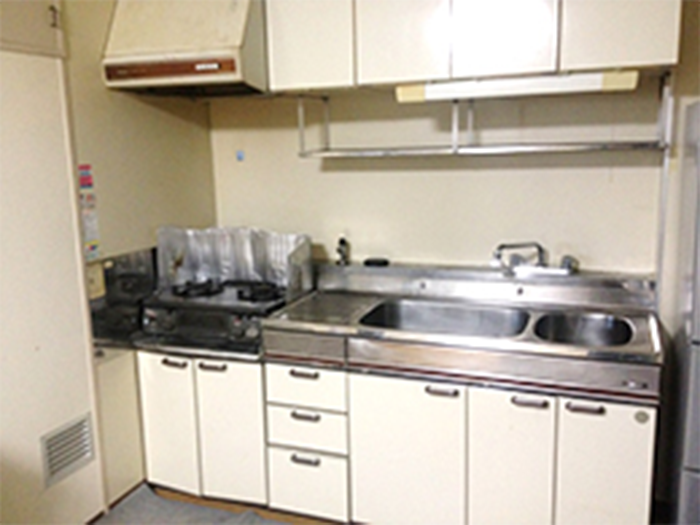 img_reform_kitchen01