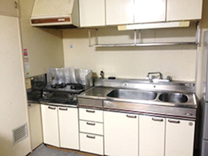 img_reform_kitchen01
