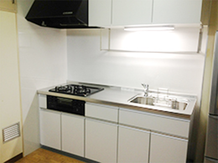 img_reform_kitchen02