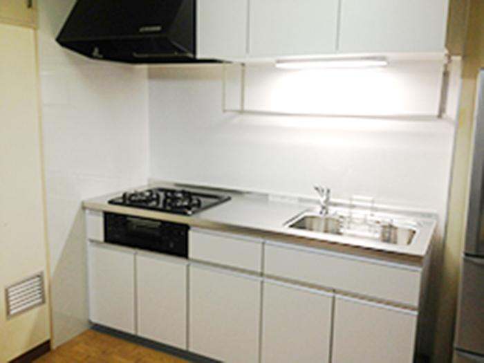 img_reform_kitchen02