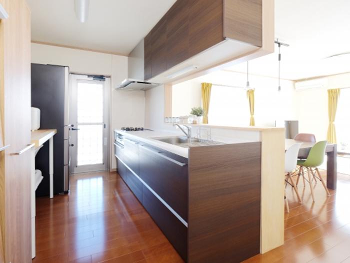 img_reform_kitchen03